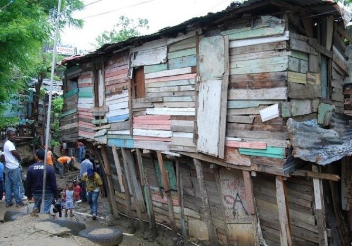 Pandemia, desigualdad y pobreza en el mundo