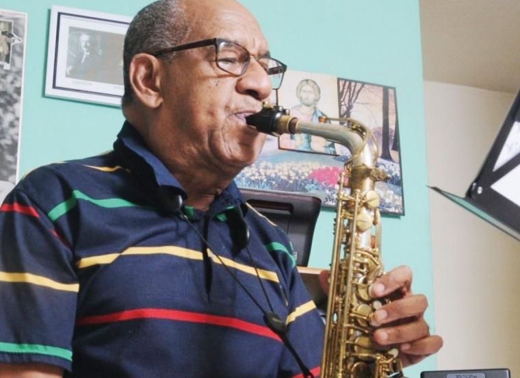 Acroarte reconocerá figuras del arte dominicano
